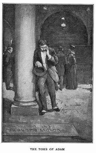 Adam 1899
