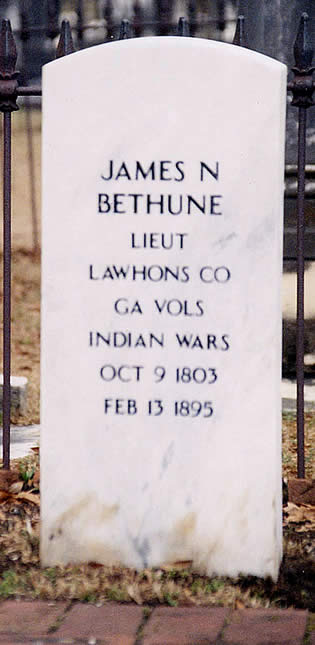 Headstone Sayings For Mother http://www.twainquotes.com/bethunebio.html