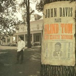 John Davis CD