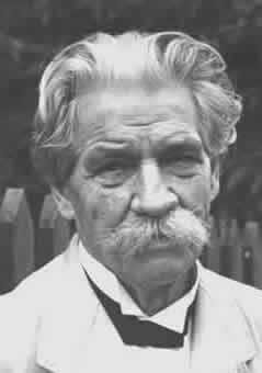 list of mark twain essays the lowest place