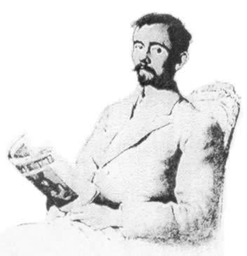 Ivan Narodny