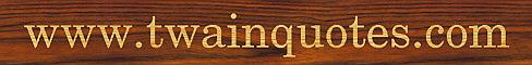 twainquotes logo