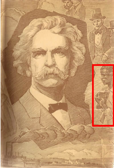 """The Mysterious Stranger"" by Mark Twain Essay Sample"
