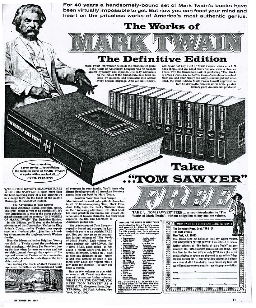 tom sawyer book report summary Free tom sawyer papers, essays, and mark twain - mark twain the adventures of tom sawyer summary the adventures of tom sawyer - book report the adventures of.