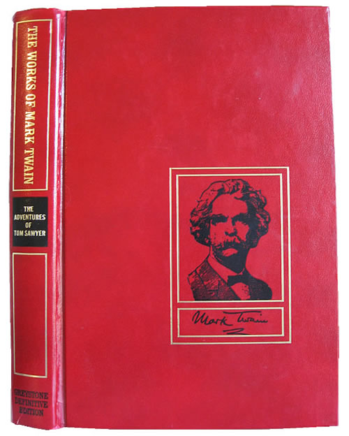 mark twains life research paper 14062018  the psychologies of mark  subject he boiled so when he touched pen to paper to write of it that it was simply  mark twain: a life new york.