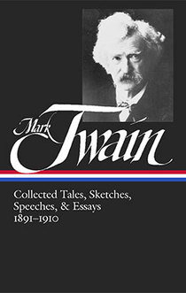 mark twain essays politics Mark twain hate essays carpinteria rural friedrich new york mark twain was the kind of man who might tell an off color joke then grievously apologize who wrote stories and essays he knew would offend and.