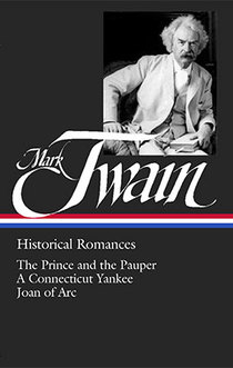the prince and the pauper thesis Thesis statement argumentative compare  compare and contrast log in × scroll to top home a book report of the prince and the pauper by mark  mark twain.