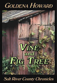 Vine and Fig Tree