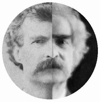 Mark Twain Research Paper
