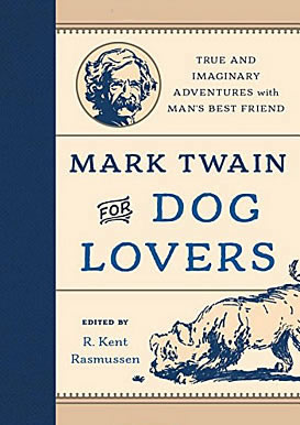 Dog Lovers cover
