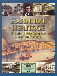 Hannibal Heritage front