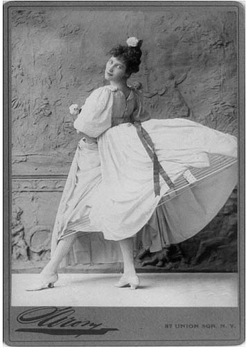 Mark Twain Quotations Hoop Skirt Shop from the world's largest selection and best deals for hoop skirt. mark twain quotations