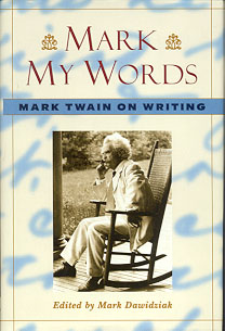 Best book on Writers and Writing