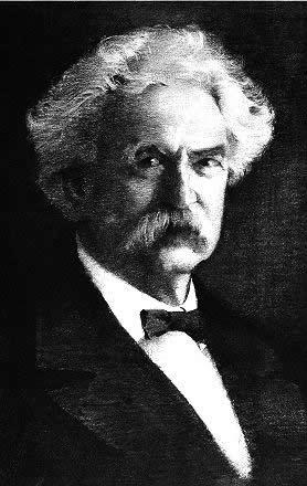 Mentor portrait 1913