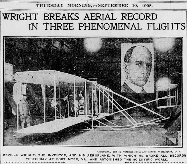 orville and willbur wright Aviation news, updates, and recognition of shrine inductees celebrating flight from the wright brothers and before to modern aviation on the outer banks in kill devil hills, nc.